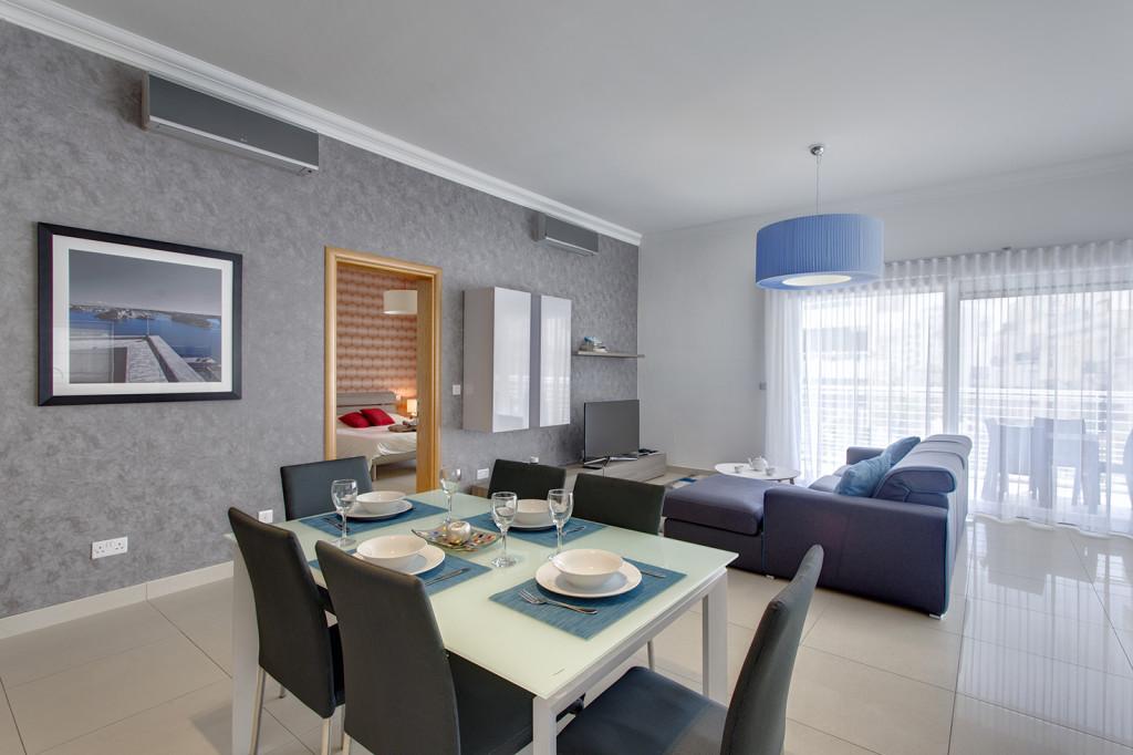 Luxury 2 Bedroom Apartment In Fort Cambridge Buena Vista Holidays